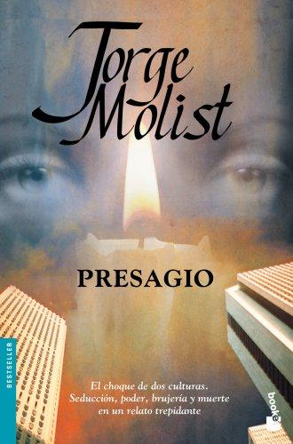 Presagio (Bestseller)