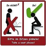 Bitte schön auf türkisch