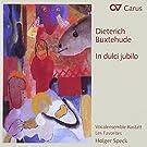 Buxtehude: In dulci jubilo (Weinachtskantaten)