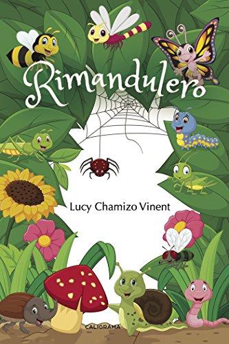 Rimandulero por Lucy Chamizo Vinent