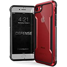coque iphone 8 plus defense