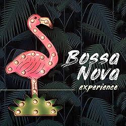 Hintergrundmusik Akademie | Format: MP3-DownloadVon Album:Bossa Nova Experience 2018 - Lateinamerikanischer Jazz, Lounge Musik PopErscheinungstermin: 14. September 2018 Download: EUR 1,29