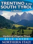 Blue Guide Trentino & the South Tyrol...