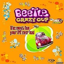 Beetle Crazy
