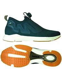 Reebok Pump Supreme Ultk Chaussures de Fitness Mixte Adulte 7bdca1fd2da9