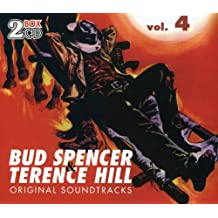 Bud Spencer & Terence Hill 4