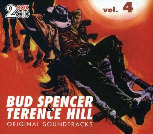 bud-spencer-terence-hill-4