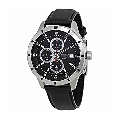 Reloj Seiko para Hombre SKS571P1
