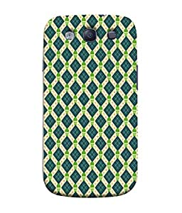 PrintVisa Little Horor 3D Hard Polycarbonate Designer Back Case Cover for Samsung Galaxy S3 Neo I9300I :: Samsung I9300I Galaxy S3 Neo :: Samsung Galaxy S Iii Neo+ I9300I :: Samsung Galaxy S3 Neo Plus