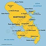 Image de Guide du Routard Martinique 2013