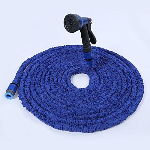 nuzamas-75ft-pipe-a-eau-jardin-extensible-pied-75-flexible-avec-connecteurs-8-pistolets-et-haute-pre