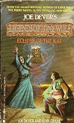 Eclipse of the Kai