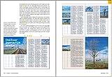 Grafik und Gestaltung: Design und Mediengestaltung von A bis Z Vergleich