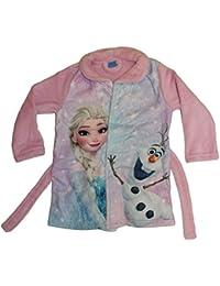 Frozen - Albornoz - para niño