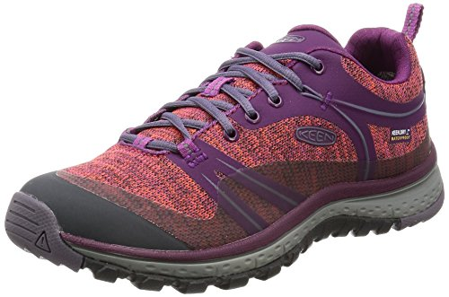keen-terradora-wp-women-grosse-uk-65-dark-purple-purple-sage