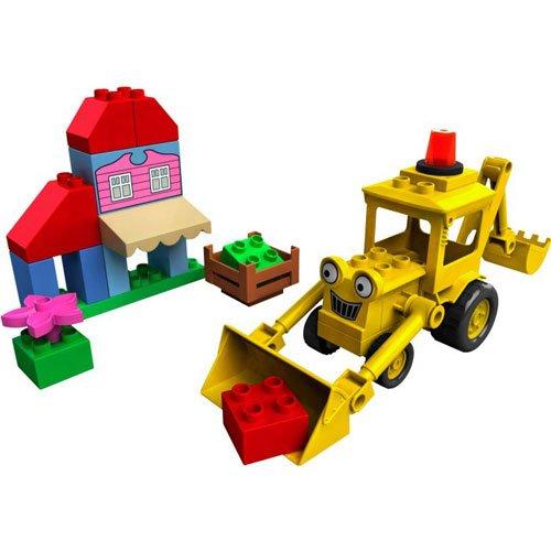 lego-duplo-bob-the-builder-scoop-at-bobland-bay-set-3595