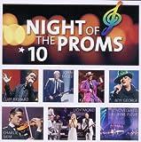 Night of the Proms 2010