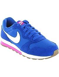 Nike MD Runner 2 (GS) - Zapatillas Niña