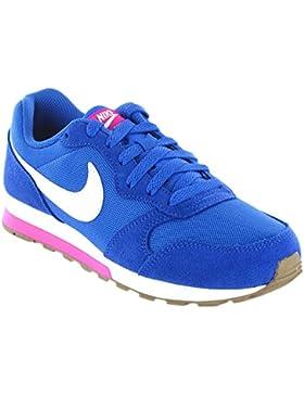 Nike MD Runner - Zapatillas Niña