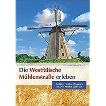Für Bücher Kreis Minden Auf Suchergebnis Lübbecke qwznCA1z6