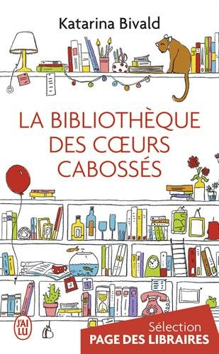 """<a href=""""/node/6038"""">La bibliothèque des coeurs cabossés</a>"""