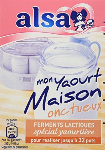 alsa-preparation-pour-yaourts-onctueux-mon-yaourt-maison-4-sachets-8g-lot-de-4