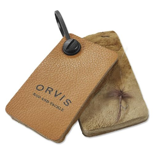 orvis-amadou-fly-drying-patch-by-orvis