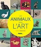 """Afficher """"Les animaux dans l'art"""""""