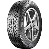 Uni Royal 362899000 – 215/65/R17 99 V – S/C/