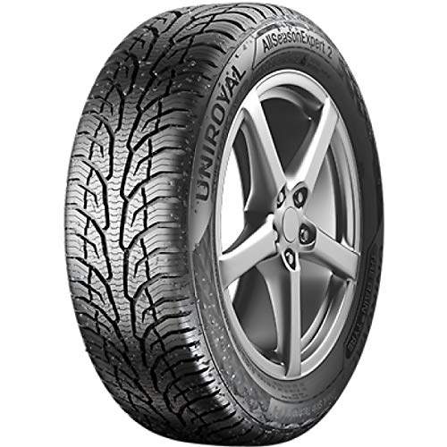 Gomme Uniroyal Allseasonexpert 2 195 55 R15 85H TL 4 stagioni per Auto