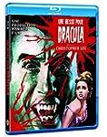 Une Messe pour Dracula [Blu-ray]