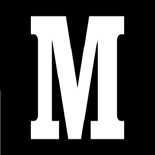 Medium Client App