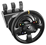 Thrustmaster TX Racing Wheel Leather Edition (Xbox...