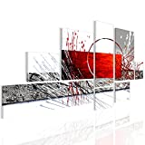 100 % dipinti a mano murando Quadro Dipinto a Mano | Foto Direttamente dallartista | Pittura | Dipinti Modern | Disegni Unici ed irripetibilii – Quadro su Tela 92785-180x120 cm