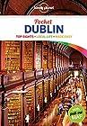 Pocket Dublin - 4ed - Anglais