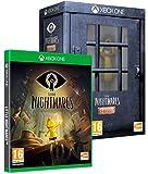 Little Nightmares - Six Edition (exkl. bei Amazon.de) - Xbox One