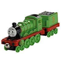 Thomas & Friends - Locomotora