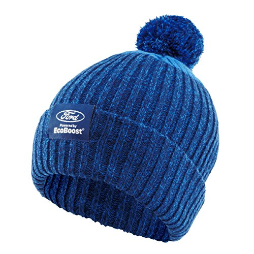 ford-motorsport-team-beanie-wooly-hat-adult-wec-ford-gt-chip-ganassi-racing