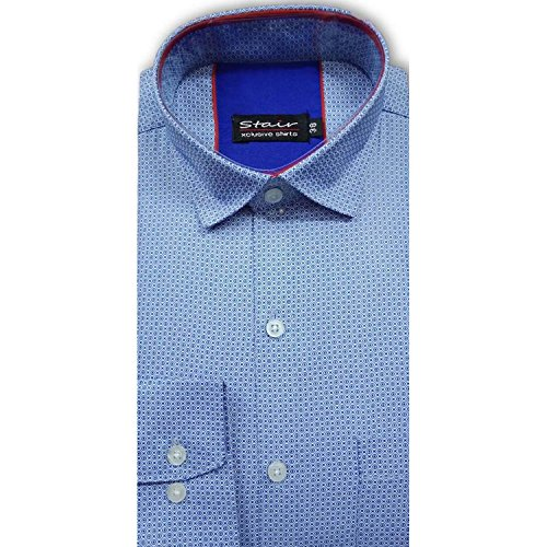 Man-cotton-shirts-for-mens-casual-stylishmens-shirtFormal-Shirt-for-man-and-boys-Office-wearDaily-wearMen-Shirt-Cotton-Special-Offer-Today-Deal-Only