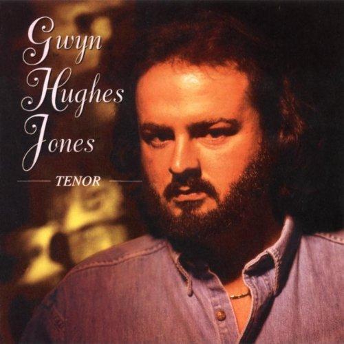 gwyn-hughes-jones