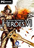 Might and Magic : Heroes VI (PC DVD)