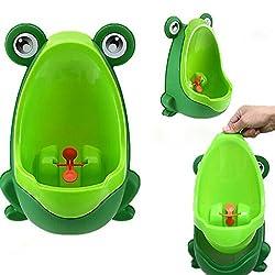 Youkara 1 Pc Baby Frog...