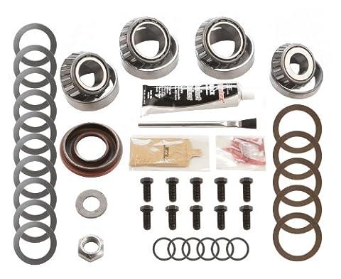 Richmond Gear 83-1033-1 Installation Kit (Ring Pinion Kits)