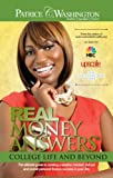 Real Money Answers: College Life & Beyond