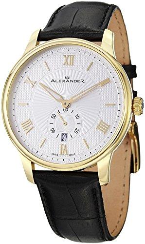 Alexander A102-03