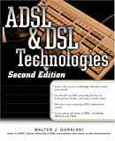 Image de ADSL and DSL Technologies