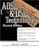 Image de ADSL and DSL Technologies
