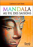 Mandala : Au fil des saisons