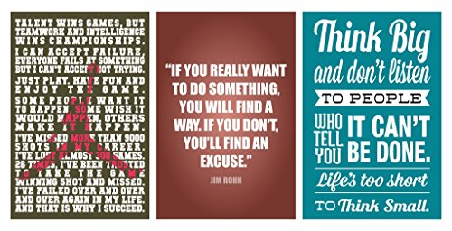... Your Surroundings With Huge And Super Interesting Range Of Wall Posters  Line Up. Quotes For Home, Office, Kitchen, Bedroom, Dining, Dorm Room,  Hostel, ...