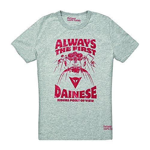 dainese-always-camiseta-de-manga-corta-gris-melange-44